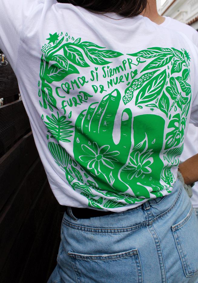 camiseta-decide-martamagenta