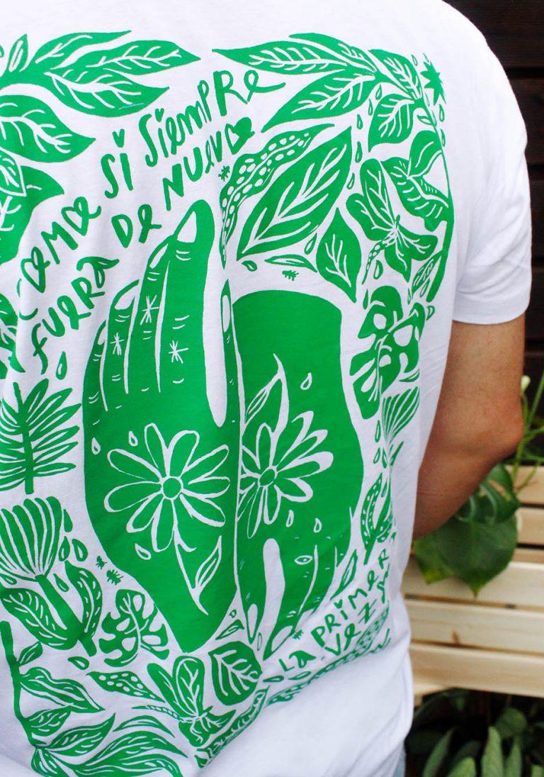 camiseta-decide-martamagenta11
