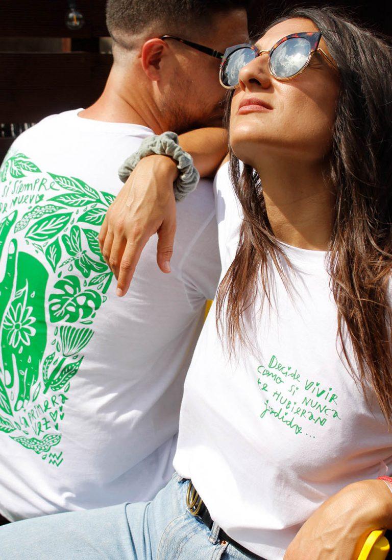 camiseta-decide-martamagenta2