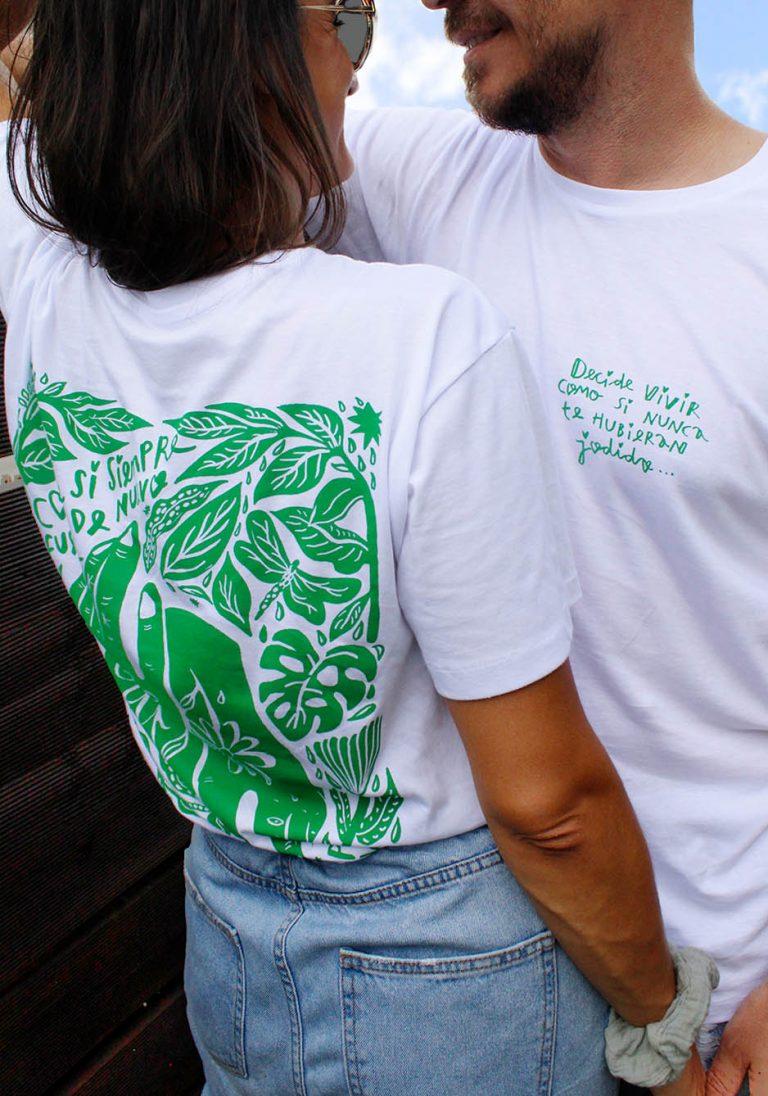 camiseta-decide-martamagenta6